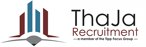 Thaja Recruitment